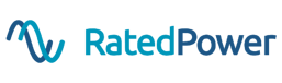 ratedpower-png